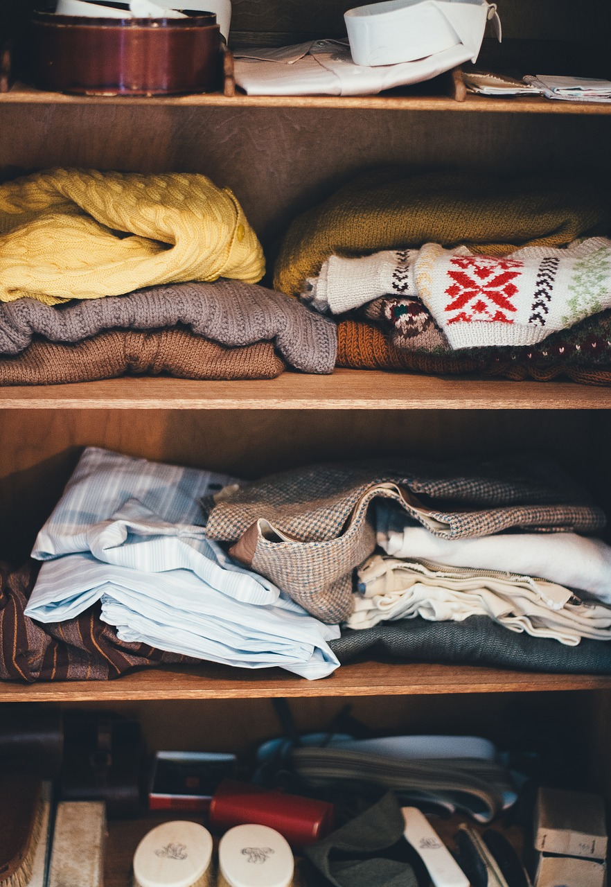 pranie z suszarki śmierdzi, dlaczego pranie z suszarki nie pachnie, pachnące pranie z suszarki